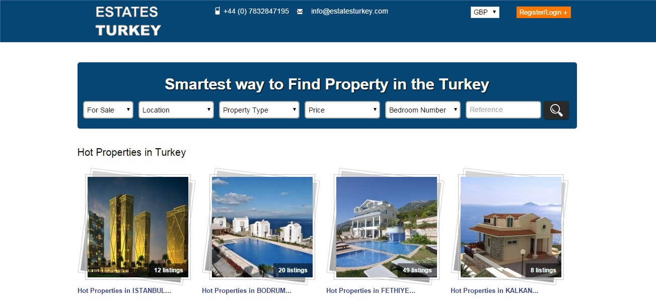 __www.estatesturkey.com_