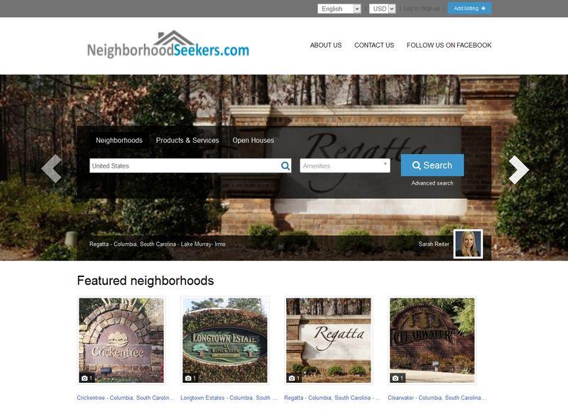 neighborhoodseekers_net-800