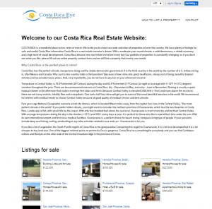 Costa-Rica-Eye1-300x296