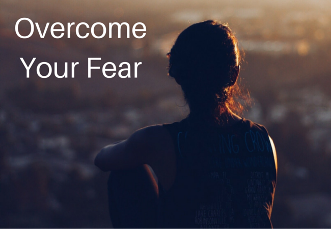 Overcome-Your-Fear-2