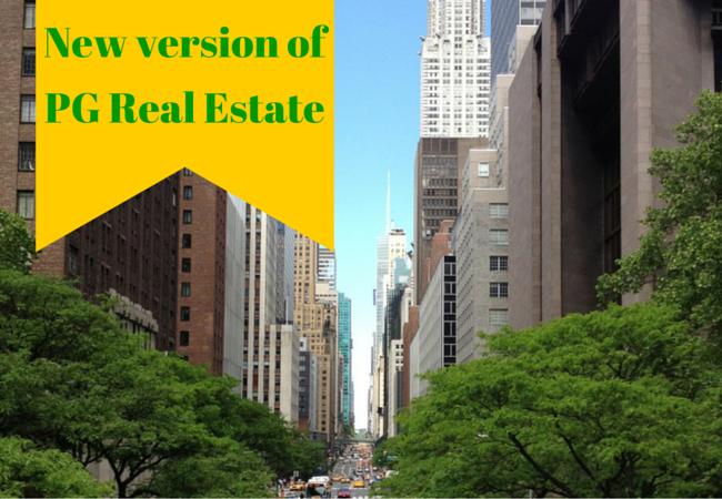 PG Real Estate 2015.11 eng