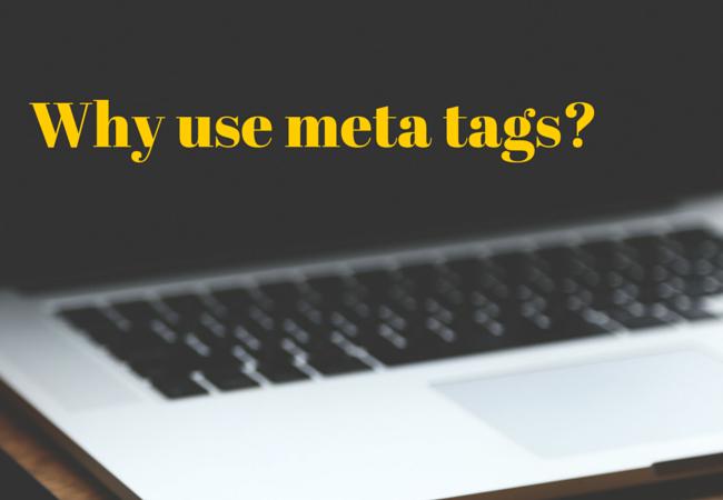 Why-use-meta-tegs-