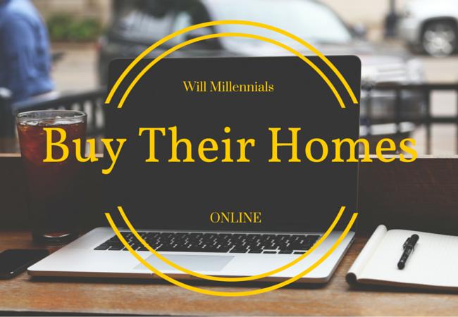 Will-Millennials-Online