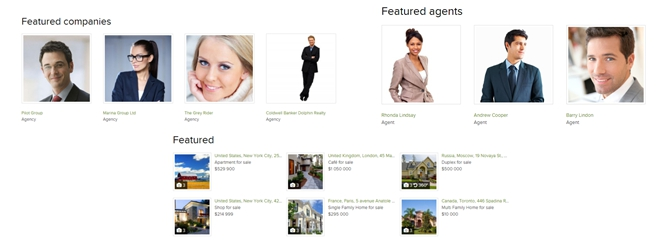 featured-agent