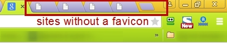 without-favicon