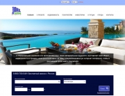 discountturkishproperty_com-1-1000