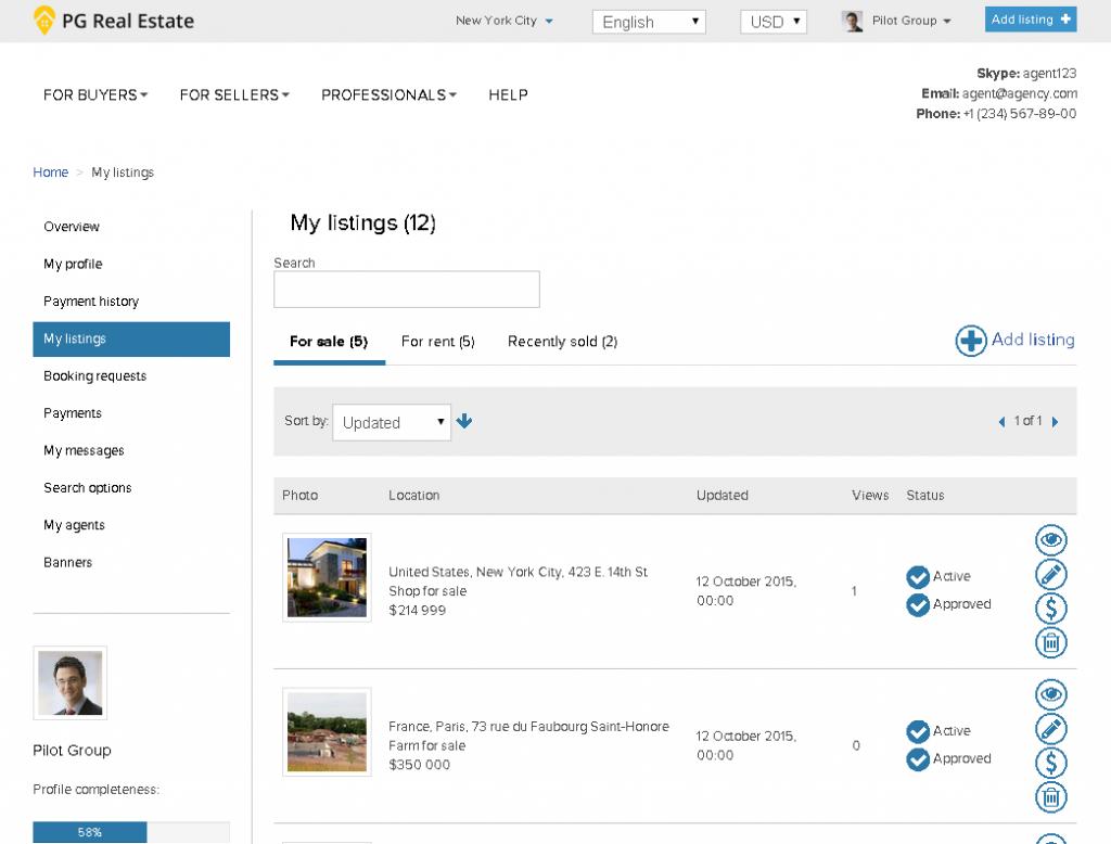 My listings before.jpg