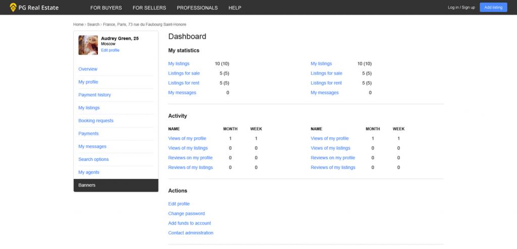 profile dashboard after.jpg